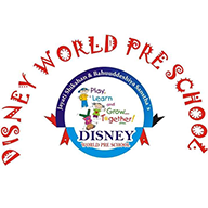 Disney World Pre School