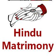 Hindu Matrimony