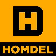 Homdel