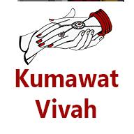 Kumawat Matrimony