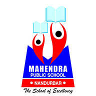 Mahendra Public School