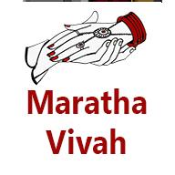 Maratha Matrimony