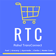 Rahul Transconnect
