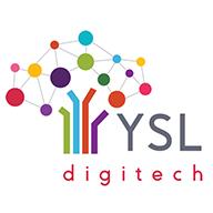 YSL DigiTech